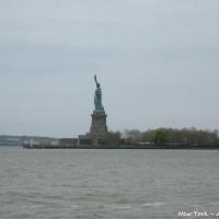 new york - novembre 2008