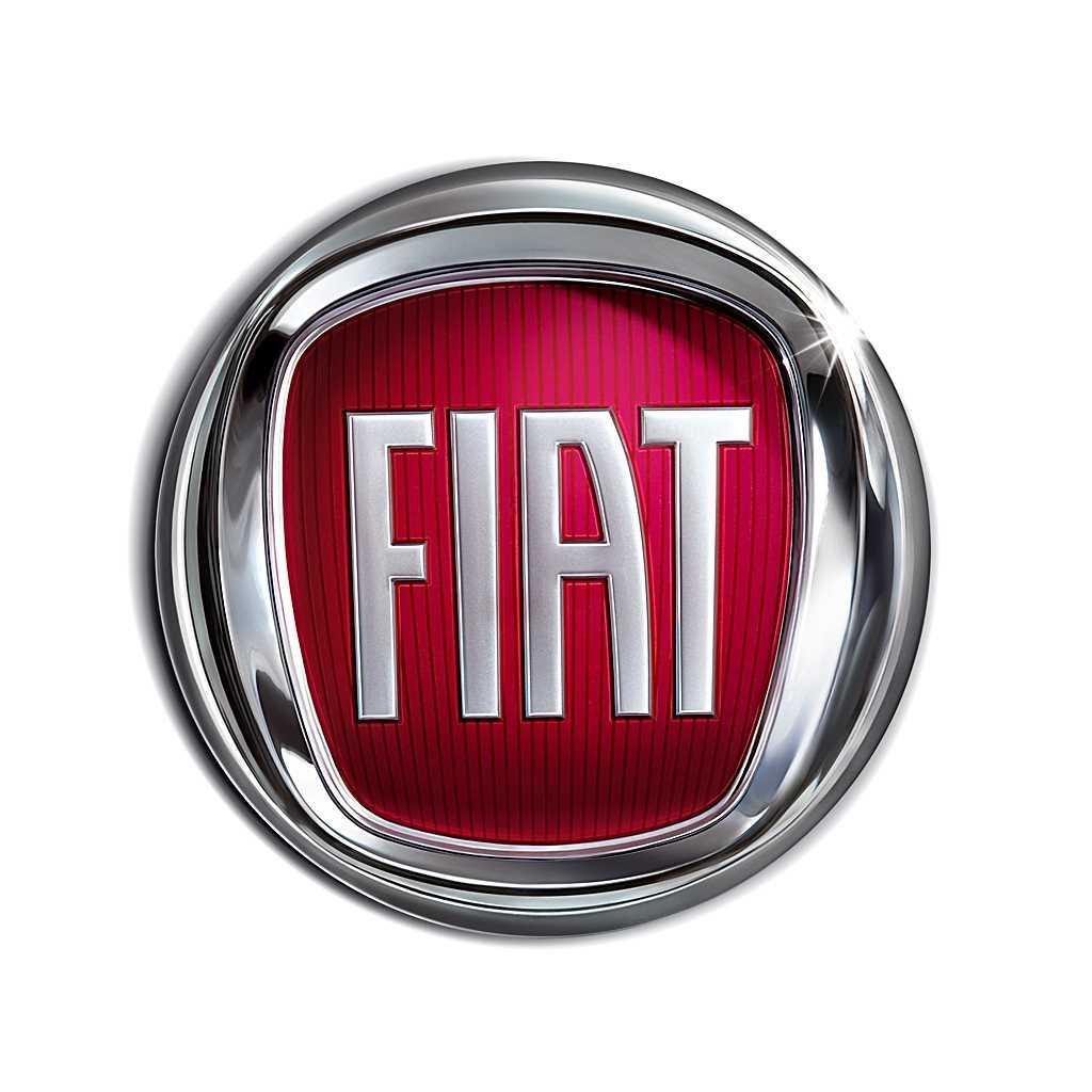 Fiat, si vota…