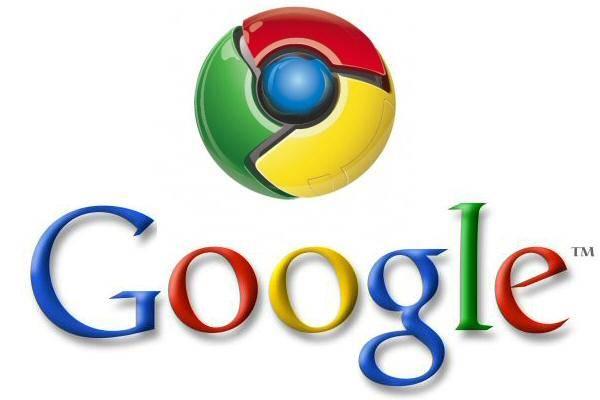 Google: vicino a me, ora