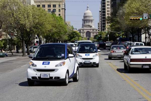 Le automobili del futuro, rivoluzione tecnologica…