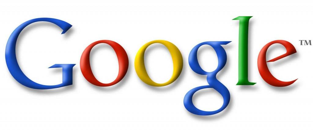 Google Mobile App…