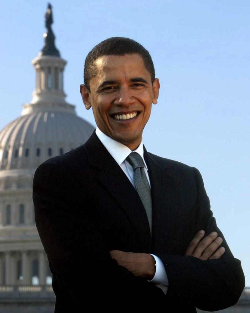 il testo del discorso di obama