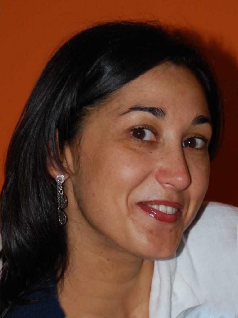 Paola Cardone