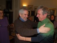 Giuliano e PIero