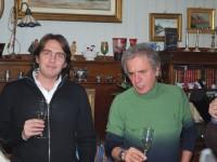 Maurizio e Piero